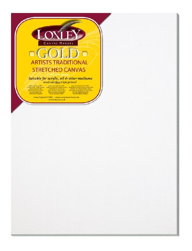 loxley-gold-lienzo-sobre-bastidor-con-imprimacion-61-x-46-cm-18-mm