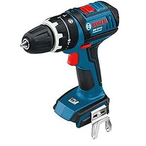 Bosch 060186710E Perceuse sans fil 18 V