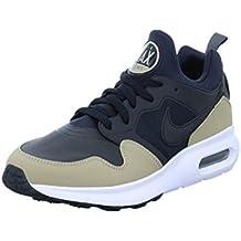 Nike Air Max Prime SL, Zapatillas Deportivas de Hombre