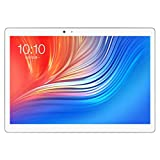 Tablette Tactile 10.1' TECLAST T20 Tablet Android 4G LTE 2560*1600 IPS, 8100mAh,...