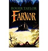[Farnor [ FARNOR ] By Taylor, Roger ( Author )Apr-03-2007 Paperback