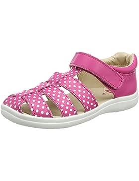 Chipmunks Mia - Zapatos Niñas