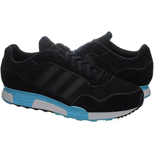 adidas Adidas ZX900, Sneaker uomo Nero nero Nero (nero)