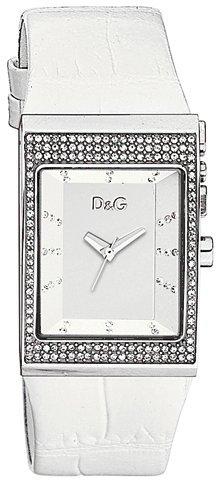 D&G Dolce & Gabbana DW0155