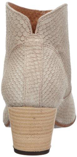 Hudson London Mirar 6607018 Damen Stiefel Grau (Grey)