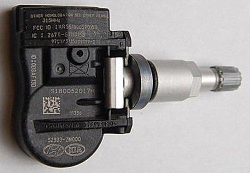 hyundai-motors-genuine-52933-2m000-tire-tpms-sensor-1-pc-set-for-08-09-10-11-12-hyundai-genesis-coup