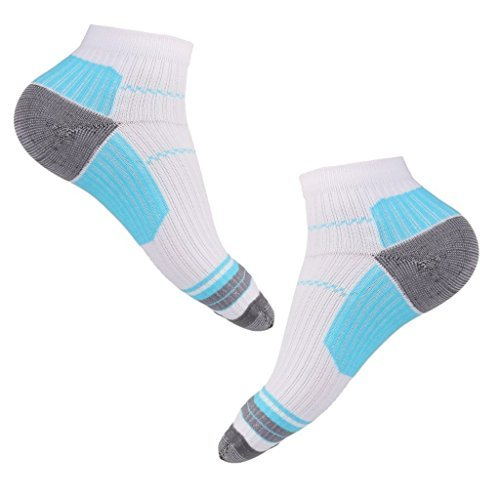 adecco-llc-2-pair-foot-compression-socks-for-plantar-fasciitis-heel-spurs-pain-relief-s-m-for-women-