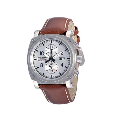 Compass R3251907115