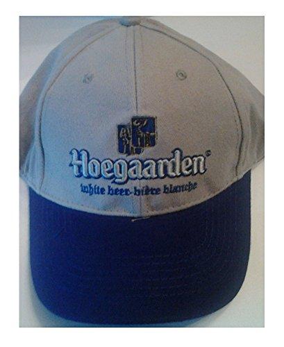 cappellino-cappello-berretto-baseball-visiera-birra-hoegaarden