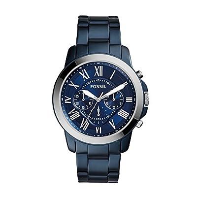 Reloj Fossil para Hombre FS5230