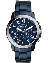 Fossil Men's Watch FS5230