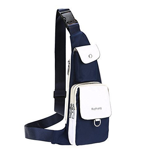 nuovo-retro-personalita-moda-borsa-esterna-borsa-sacchetto-di-tela-b0150