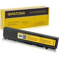 PATONA Batteria per Laptop / Notebook Toshiba