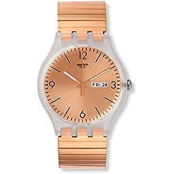 Reloj Swatch para Mujer SUOK707A