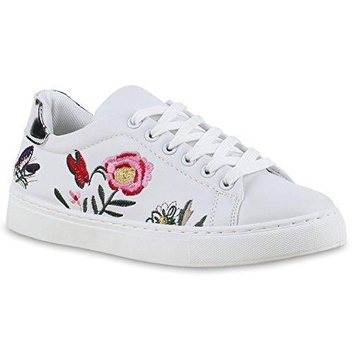 damen-schuhe-130708-sneakers-weiss-silber-37