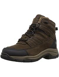 10cd7f05ad6d Amazon.fr   100 à 200 EUR - Bottes d équitation   Chaussures de ...