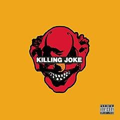 Killing Joke