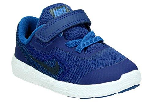 NIKE 819415 – 408 Sneakers Garçon