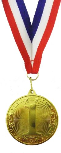 attractive-1st-place-gold-medal