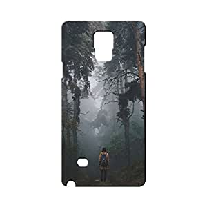 G-STAR Designer Printed Back case cover for Samsung Galaxy S6 Edge - G2012