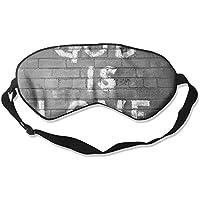 Sleep Eye Mask God is Love Lightweight Soft Blindfold Adjustable Head Strap Eyeshade Travel Eyepatch E7 preisvergleich bei billige-tabletten.eu