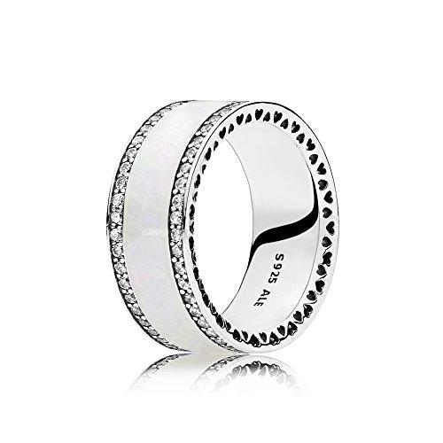 pandora-191024en23-54-ring-perlglanz-herzens-band