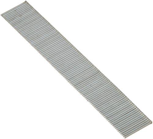 Dewalt DNBT1820GZ Stauchkopfn. DNBT 20mm 5kStk. Galv, 20 mm -