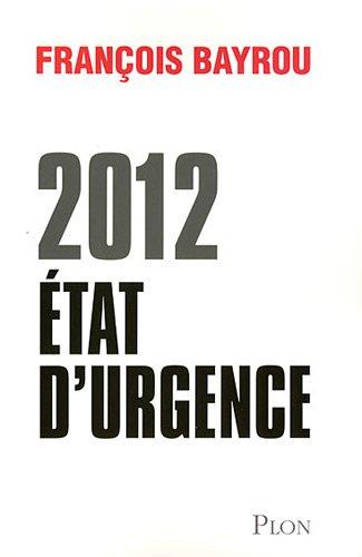 "<a href=""/node/3998"">2012 Etat d'urgence</a>"