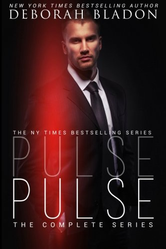 Pulse: The Complete Series