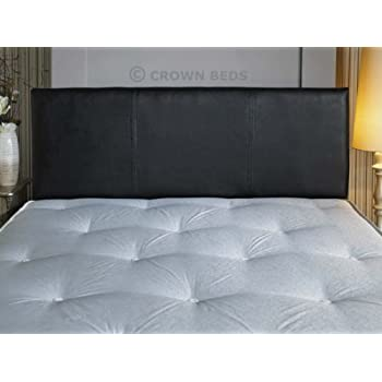 leather paint gray with minimalist also bedroom headboard ideas wall room and black ultra
