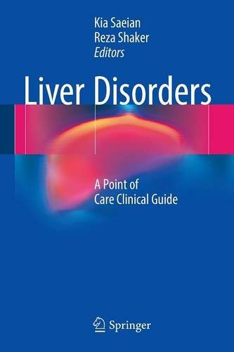 liver-disorders-a-point-of-care-clinical-guide
