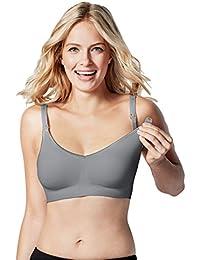61e34fca728d7 Amazon.co.uk  Silver - Lingerie   Underwear   Women  Clothing
