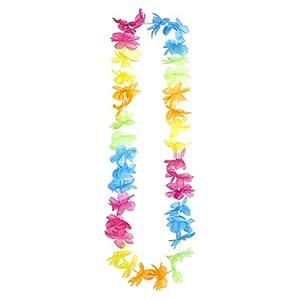 widmann-wdm2734h disfraz Adulto Unisex, Multicolor, wdm2734h