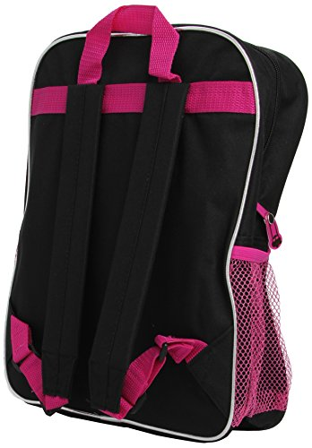 Image of Monster High Frankie Backpack