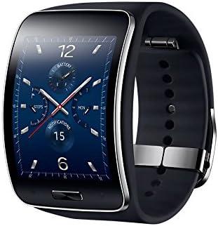 Samsung Gear S SM-R750 - SmartWatch Android (pantalla 2