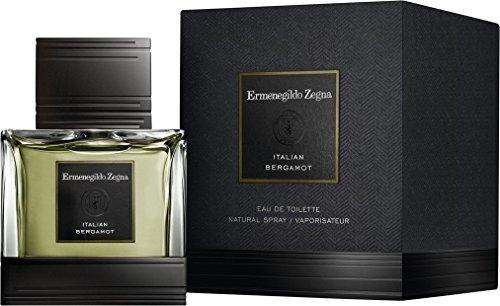 essenze-by-ermenegildo-zegna-italian-bergamot-eau-de-toilette-spray-125ml