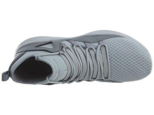 Formula Grigio Maglia Formatori Mens Grigio Nike 23 Lupo Fresca Y7w5xUq