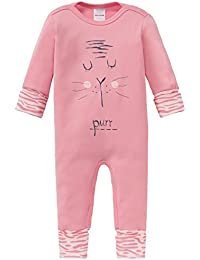 Schiesser Baby Anzug MIT Vario Clothing Set
