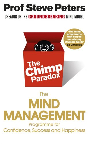 The-Chimp-Paradox-The-Mind-Management-Programme-to-Help-You-Achieve-Success-Confidence-and-Happiness