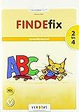 ISBN 3705895559