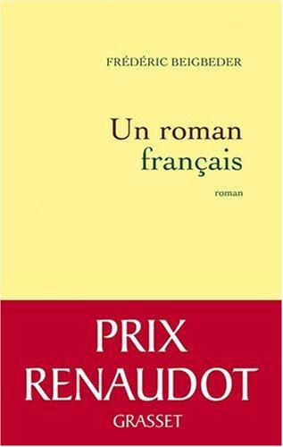 "<a href=""/node/5355"">Un roman français</a>"