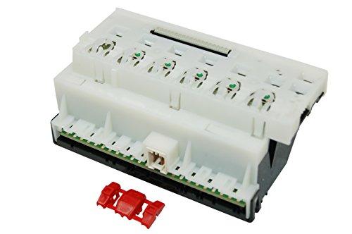 Bosch 00490049 zubehör/Geschirrspüler Control Module Pcb