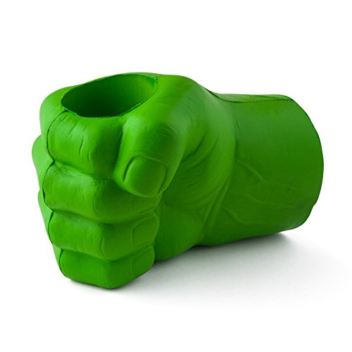 bigmouth-the-beast-giant-fist-drink-kooler-green-by-bigmouth-inc