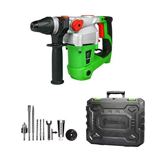 Casals VMP800M - Martillo combinado percutor potencia