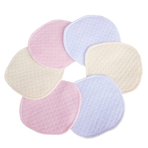 6pcs-coussinets-dallaitement-bambou-coton-bio-3-couches-lavables-reutilisable-impermeable-pr-maman