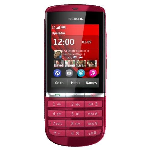 nokia-300-rm-781-cv-gb-red