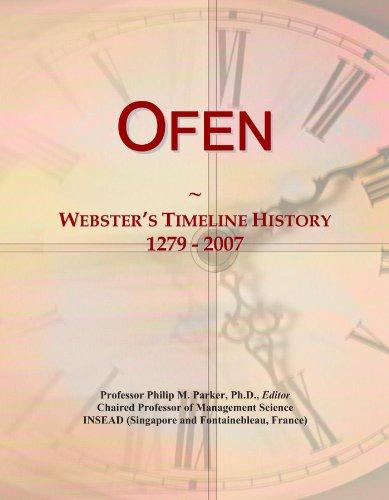 ofen-websters-timeline-history-1279-2007