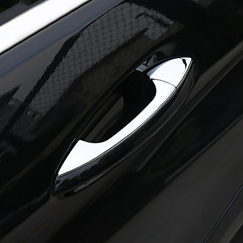 door-handle-cover-fit-mercedes-benz-b-c-e-cla-glk-gl-ml-class-e200-e250-w176-w246-w204-w212-w218-x20