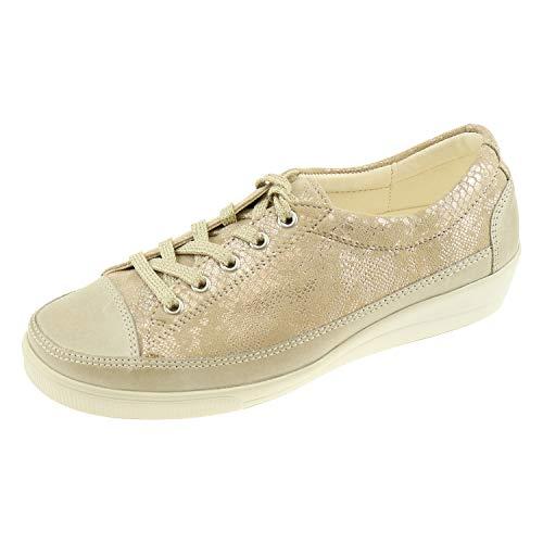 nschuhe Sneaker Pure Wellness Beige 5954195104 (37 EU) ()