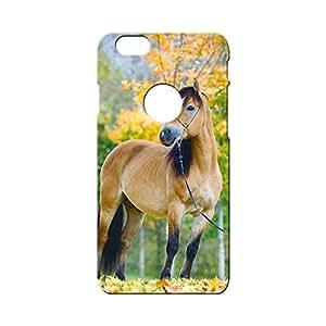 G-STAR Designer Printed Back case cover for Apple Iphone 6 (LOGO) - G7515